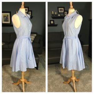 New Papillon Dress